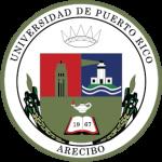 Sello-Arecibo-150x150