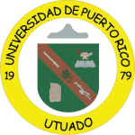 Sello-utuado-150x150