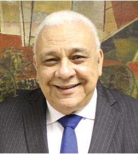 Lcdo. Antonio Monroig