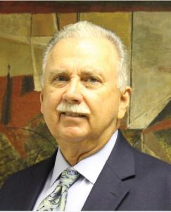 Lcdo. Luis Berrios Amadeo